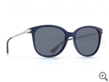 Поляризационные очки INVU B2802C 103619 фото