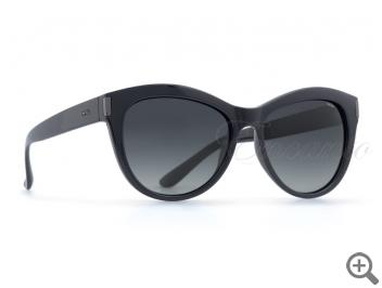 Поляризационные очки INVU B2803A 103620 фото