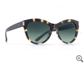 Поляризационные очки INVU B2803C 103621 фото