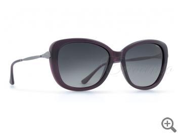 Поляризационные очки INVU B2804A 103622 фото
