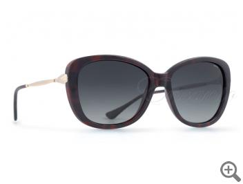 Поляризационные очки INVU B2804B 103623 фото