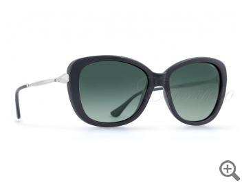 Поляризационные очки INVU B2804C 103624 фото