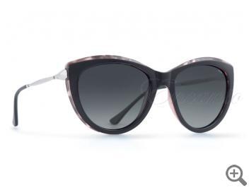 Поляризационные очки INVU B2805A 103625 фото