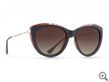 Поляризационные очки INVU B2805B 103626 фото