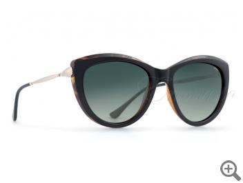 Поляризационные очки INVU B2805C 103627 фото
