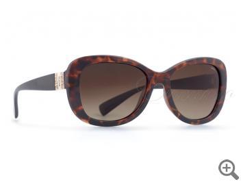 Поляризационные очки INVU B2806B 103628 фото