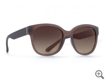 Поляризационные очки INVU B2807B 103630 фото