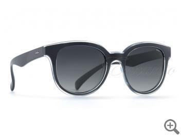 Поляризационные очки INVU B2809B 103632 фото