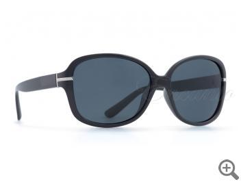 Поляризационные очки INVU B2811A 103211 фото
