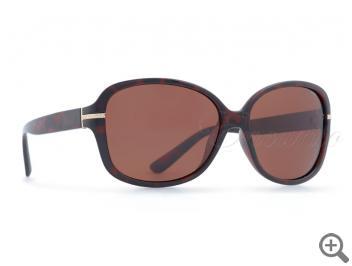 Поляризационные очки INVU B2811B 103212 фото