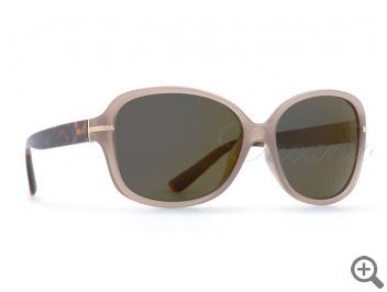 Поляризационные очки INVU B2811C 104289 фото