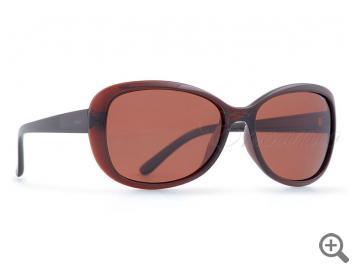 Поляризационные очки INVU B2812B 103633 фото