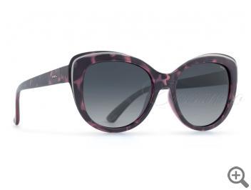 Поляризационные очки INVU B2813C 103635 фото