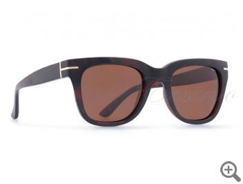 Поляризационные очки INVU B2814B 103636 фото