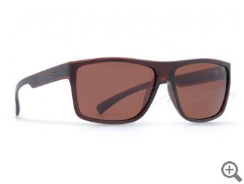 Поляризационные очки INVU B2818C 103638 фото