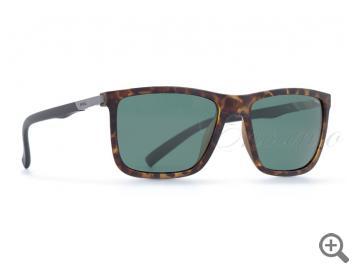 Поляризационные очки INVU B2819C 103639 фото