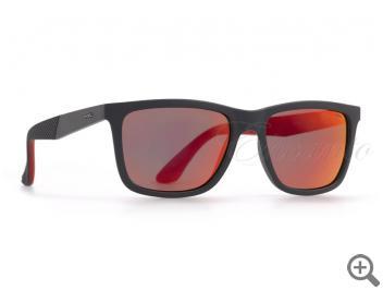 Поляризационные очки INVU B2820A 103640 фото