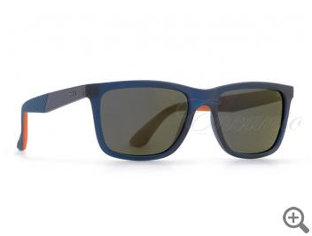 Поляризационные очки INVU B2820B 103641 фото