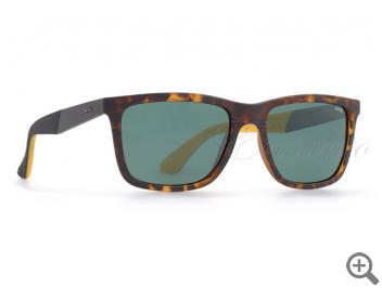 Поляризационные очки INVU B2820C 103642 фото