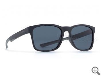 Поляризационные очки INVU B2822A 103643 фото