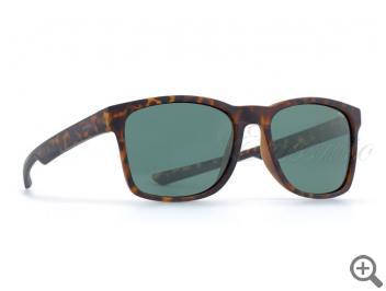 Поляризационные очки INVU B2822B 103644 фото