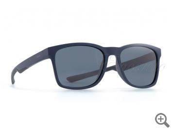 Поляризационные очки INVU B2822C 103645 фото