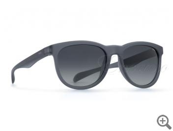 Поляризационные очки INVU B2823A 103646 фото