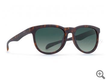 Поляризационные очки INVU B2823C 103647 фото