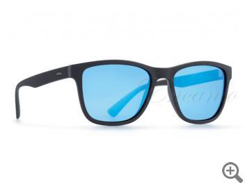 Поляризационные очки INVU B2824A 103648 фото