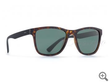 Поляризационные очки INVU B2824B 103649 фото