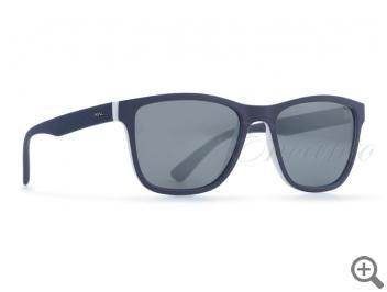 Поляризационные очки INVU B2824C 103650 фото