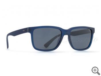 Поляризационные очки INVU B2825A 103651 фото