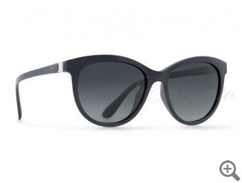 Поляризационные очки INVU B2827A 103653 фото