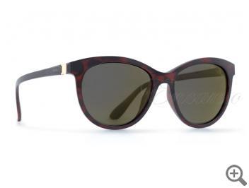 Поляризационные очки INVU B2827B 103654 фото