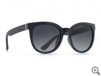 Поляризационные очки INVU B2829A 103656 фото