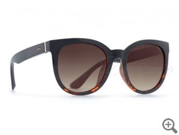 Поляризационные очки INVU B2829B 103657 фото