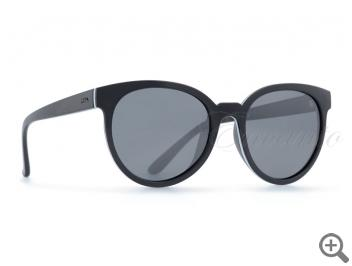 Поляризационные очки INVU B2830A 103659 фото