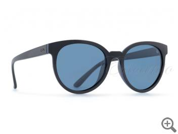 Поляризационные очки INVU B2830B 103660 фото