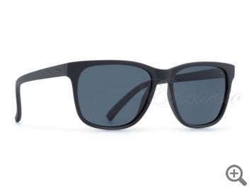 Поляризационные очки INVU B2831A 103661 фото