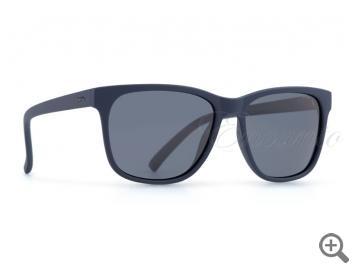 Поляризационные очки INVU B2831B 103662 фото