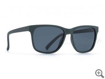 Поляризационные очки INVU B2831C 103663 фото