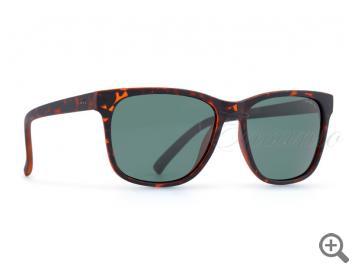 Поляризационные очки INVU B2831D 103664 фото