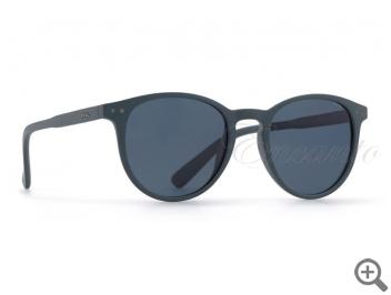 Поляризационные очки INVU B2832B 104294 фото