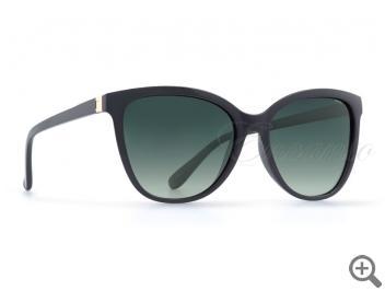 Поляризационные очки INVU B2833A 103665 фото