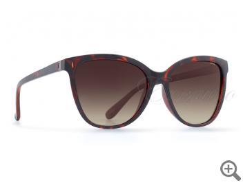 Поляризационные очки INVU B2833B 103666 фото