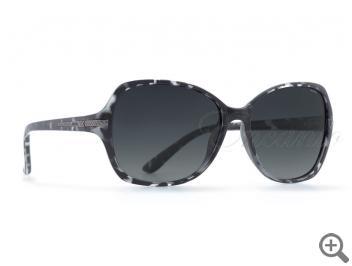 Поляризационные очки INVU B2834A 103668 фото