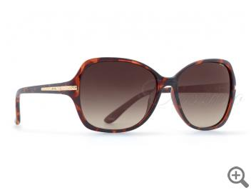 Поляризационные очки INVU B2834B 103669 фото
