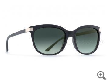 Поляризационные очки INVU B2835A 103670 фото