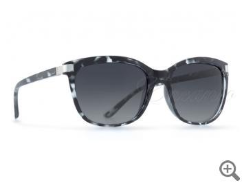 Поляризационные очки INVU B2835C 103672 фото