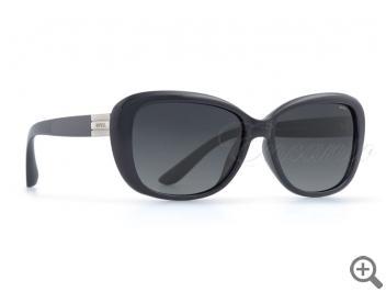 Поляризационные очки INVU B2836A 103673 фото